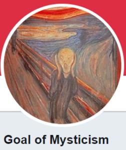 ココナラGoal of Mysticism先生