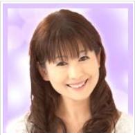 咲音先生の画像