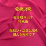 ココナラ愛蓮先生