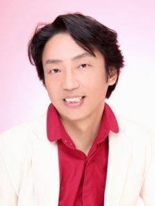 デスティニー理陽先生