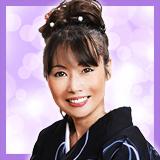 美咲先生の画像
