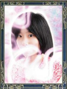 占い師ナナ先生の画像