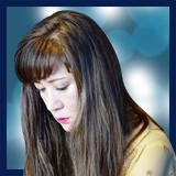 藍川弓(アイカワユミ)先生の画像